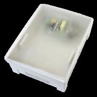 Блок бесперебойного питания ST-ББП 31 АКБ (с защитой АКБ)