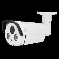 Видеокамера ST-181 IP HOME, (объектив 2,8mm)