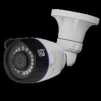Видеокамера ST-184 М IP HOME POE