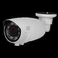 Видеокамера ST-186 IP HOME H.265 (объектив 2,8-12mm)