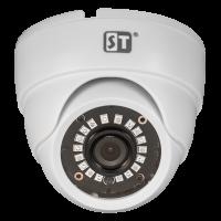 Видеокамера ST-2001(версия 3,4)