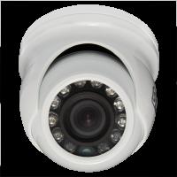 Видеокамера ST-2006 (версия 2,3)