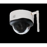 Видеокамера ST-700 IP PRO D