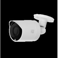 Видеокамера ST-710 M IP PRO D
