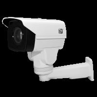 Видеокамера SТ-901 М IP, серия PRO POE
