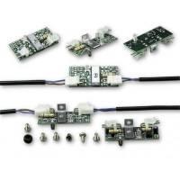 NICE WA9 — комплект мигающих светодиодов